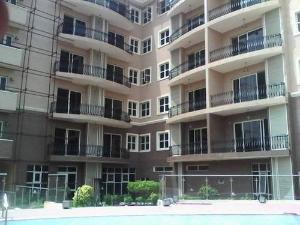 3 bedroom Flat / Apartment for rent ikoyi Mojisola Onikoyi Estate Ikoyi Lagos