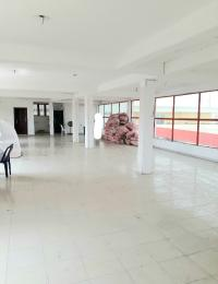 Shop Commercial Property for rent Lekki Express Way Ikate Lekki Lagos
