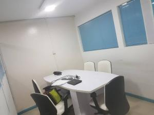 Commercial Property for rent Off Adeola Odeku Victoria Island Lagos - 5