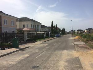 Residential Land Land for sale Royal Gardens estate, after the Ajah bridge Ajah Lagos