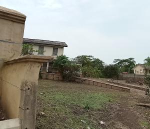 Mixed   Use Land Land for sale Apampa road Jericho GRA ibadan Jericho Ibadan Oyo