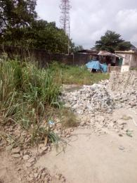 Land for sale On Obafemi Awolowo way near Secretariat  Alausa Ikeja, Lagos. Obafemi Awolowo Way Ikeja Lagos