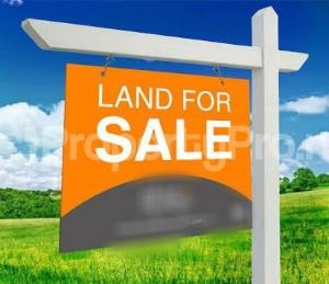Mixed   Use Land Land for sale Port Harcourt International Airport, Omagwa  Port Harcourt Rivers