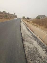 Residential Land Land for sale Around Liverpool estate Lugbe Abuja