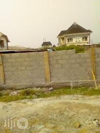 Mixed   Use Land Land for sale FESTAC ALAKIJA Festac Amuwo Odofin Lagos