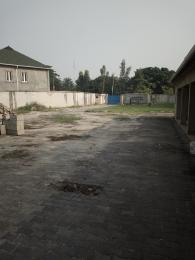Commercial Property for sale Directly on Gerald road,Ikoyi Old Ikoyi Ikoyi Lagos