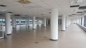 Commercial Property for rent --- Akin Olugbade Victoria Island Lagos