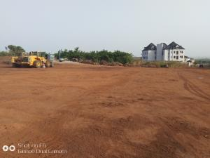 Residential Land Land for sale Opposite Dera Guest House Kuje Abuja