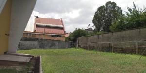 Commercial Land Land for sale Osolo way. Lagos Mainland  Osolo way Isolo Lagos