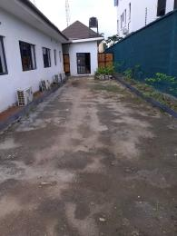 Office Space Commercial Property for rent Off Queens drive Near Federal High Court Ikoyi Old Ikoyi Ikoyi Lagos