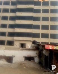 Office Space Commercial Property for rent Olokonla Ajah Lagos