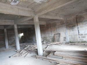 Commercial Property for rent opposite Itam  market Uyo Akwa Ibom