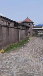 Land for sale Along Alpha Beach Lekki Lagos Igbo-efon Lekki Lagos