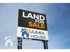 Land for sale Sector Center C Abuja
