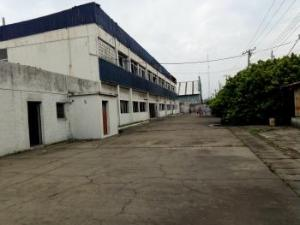 Commercial Property for sale Creek Road Apapa G.R.A Apapa Lagos