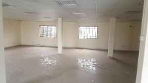 Office Space Commercial Property for rent ---- Awolowo Road Ikoyi Lagos