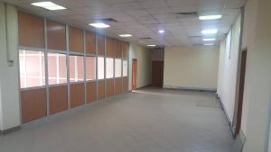 Commercial Property for rent --- Marina Lagos Island Lagos