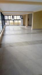Show Room Commercial Property for rent Emmanuel Abimbola Cole Lekki Phase 1  Lekki Phase 1 Lekki Lagos