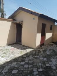 1 bedroom mini flat  Boys Quarters Flat / Apartment for rent Silicon valley estate newroad Igbo-efon Lekki Lagos