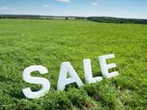 Land for sale - Lekki Phase 2 Lekki Lagos