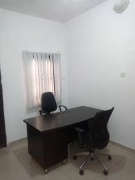 Office Space Commercial Property for rent --- Lekki Phase 1 Lekki Lagos