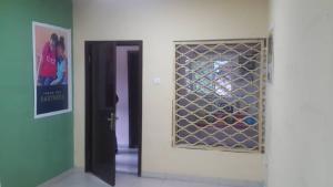 Commercial Property for rent ----- Obanikoro Shomolu Lagos