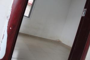 Semi Detached Duplex House for rent ONIRU Victoria Island Lagos
