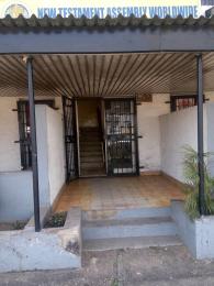 Commercial Property for rent --- Agidingbi Ikeja Lagos - 0