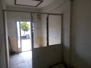 Commercial Property for rent ---- Agidingbi Ikeja Lagos - 0