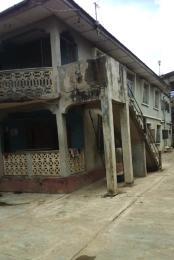 Massionette House for sale Akuro Area, Oke Ado, Ibadan Oke ado Ibadan Oyo