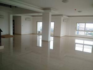 10 bedroom Office Space Commercial Property for sale Ozumba Mbadiwe Victoria island Lagos Victoria Island Lagos