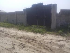 Mixed   Use Land Land for sale Facing Lekki - Epe Express Way Ikota Lekki Lagos