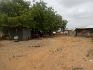 Mixed   Use Land Land for sale Ilorin Kwara