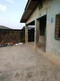 Commercial Property for sale Aboru Iyana Ipaja  Ipaja Lagos