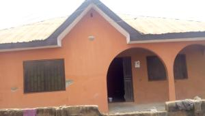 10 bedroom House for sale Futa Southgate Akure Ondo