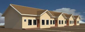 House for sale Aso Meadows Estate Located At Kuje District Kuje Abuja