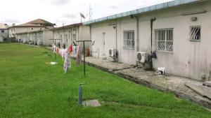3 bedroom Detached Bungalow House for sale Port Harcourt Rivers
