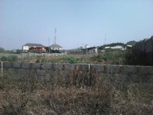Land for sale Government allocation Mpape Mpape Abuja