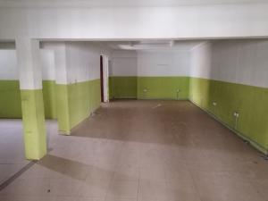 Office Space Commercial Property for rent Ilupeju industrial estate Ilupeju Lagos