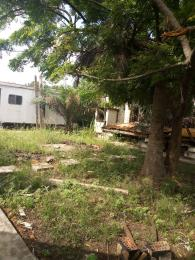 Land for sale Iponri Iponri Surulere Lagos