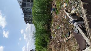 Joint   Venture Land Land for sale Osborne Phase 2 Osborne Foreshore Estate Ikoyi Lagos