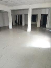 Office Space Commercial Property for rent Off Ozumba Mbadiwe Victoria Island Lagos