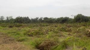 Serviced Residential Land Land for sale Ilasan Lekki Lagos