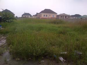 Land for sale Divine Estate Amuwo Odofin Lagos