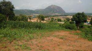 Land for sale Maitama Aliero Maitama Abuja