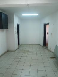 Office Space Commercial Property for rent Allen Avenue Allen Avenue Ikeja Lagos