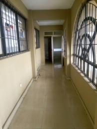 Office Space Commercial Property for rent --- Obafemi Awolowo Way Ikeja Lagos
