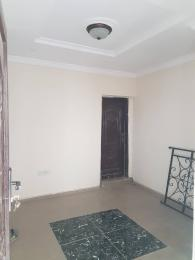 1 bedroom mini flat  Mini flat Flat / Apartment for rent Lawanson Lawanson Surulere Lagos