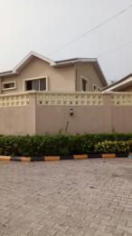 Duplex for rent Off Durosimi Etti Road Lekki phase 1 Lekki Phase 1 Lekki Lagos