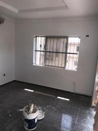 1 bedroom mini flat  Office Space Commercial Property for rent Lekki Phase 1 Lekki Lagos
